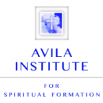 avila-institute