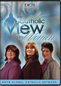 cvfw-dvd-crop2