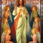 divine-mercy-jesus