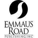 emmaus-road