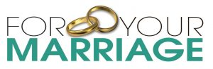 for-your-marriage-lg-logo