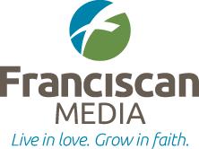 franciscan-media