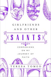 girlfriends-other-saints-cover
