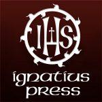 ignatius-press-logo