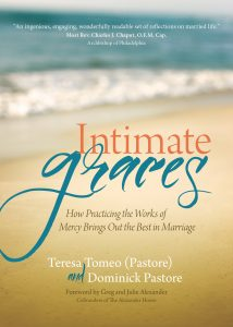 intimate-graces-cover