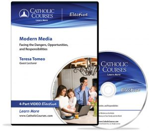 modern-media-catholic-courses