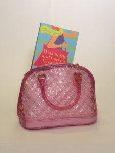 pink-sparkle-bag-450