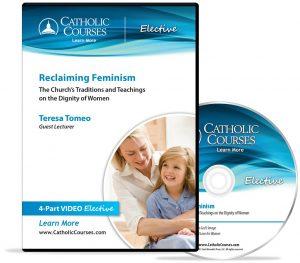 reclaiming-feminism-catholic-courses