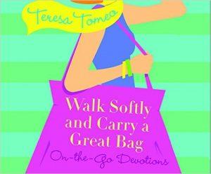walk-softly-cd