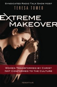extreme-makeover-cover