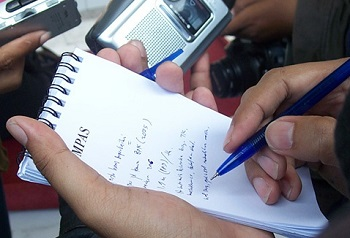 reporters-notebook-2