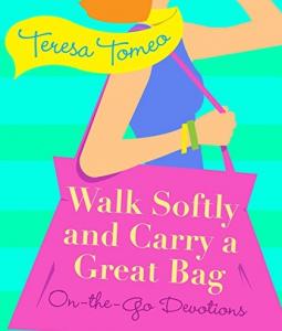 walk-softly-cover
