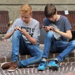 boys-with-cell-phone