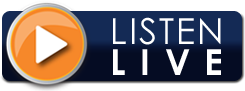 listenlive1