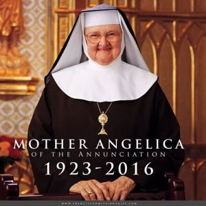 mother-angelica-w-dates