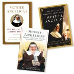 mothers-books-325x325