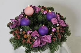 advent-purple-candles
