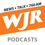 WJR Podcast guest Teresa Tomeo