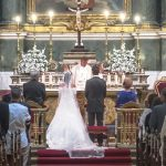 Wedding, Reminders from God - TeresaTomeo.com