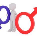 Transgender agenda webcast - TeresaTomeo.com webcast