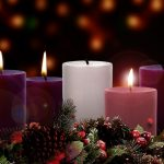 Reclaiming the Joy: Making the Most of Advent During Troubling Times TeresaTomeo.com webcast