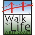Walk for Life West Coast