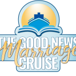 Logo Good News Marriage Cruise January 2020