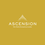 Ascension Press Logo
