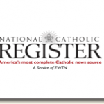 NCRegister square logo